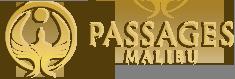Passages-Malibu1