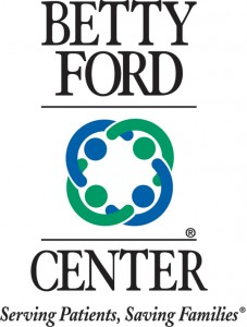 betty-ford-center-Logo-227x300