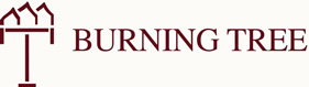 burning-tree-logo