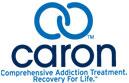 caron-logo1
