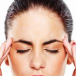 What Is Gabapentin Withdrawal?