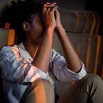 Xanax Withdrawal Nearly Killed Me: How Detox Saved my Life