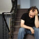 At Home Detox: Is It Safe?