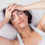 Surprising Aspects of Alcohol Withdrawal