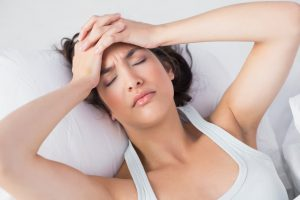 Aspects of Alcohol Withdrawal