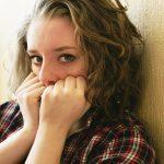 THC Withdrawal Symptoms